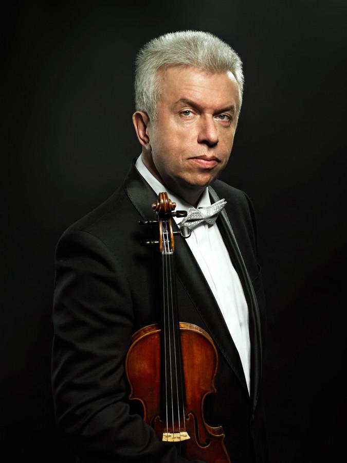 Jaroslav Svěcený a Jitka Navrátilová