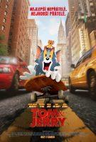 Tom & Jerry - promítáme za vysvědčení