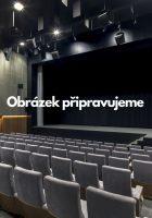 VYŠEHRAD: Seryjál