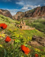 Gruzie a Arménie : Pavel Svoboda